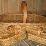 View and buy this Harvest Baskets