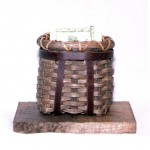 View and buy this Packbasket Business Card Holder