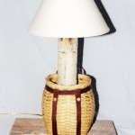 View and buy this Packbasket Lamps