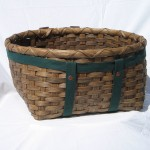 View and buy this Packbasket Style Towel Storage Baskets