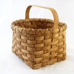 View and buy this Gathering Baskets