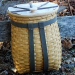 View and buy this Birch Lidded Hamper – Full Size