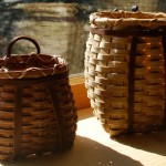 View and buy this Decorative Packbaskets