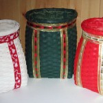 View and buy this Christmas Packbasket